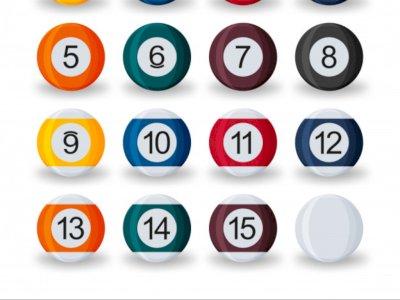 Mengapa Bahasa Inggris 11 dan 12 Berbeda dari Angka Belasan Lain? Yuk Cari Tau