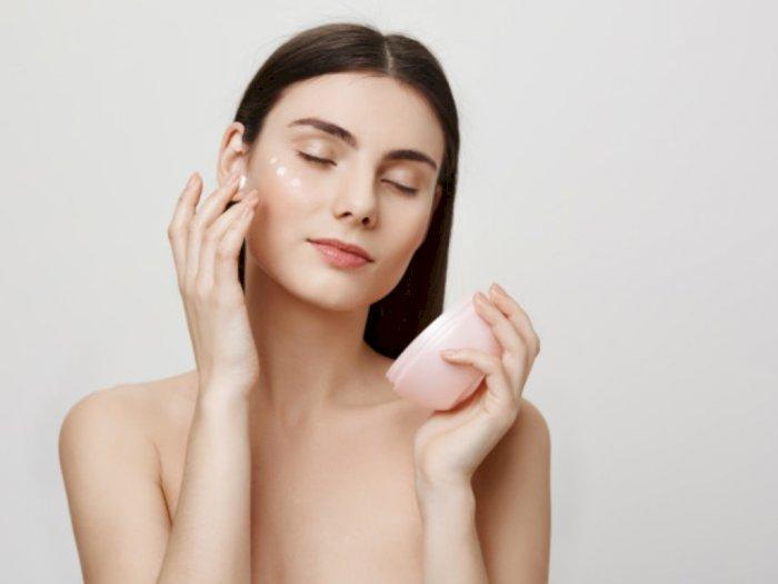 Segera Tinggalkan 4 Hal Ini Jika Tak Ingin Pemakaian Skincare Sia-sia