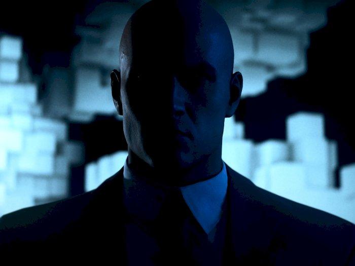 Fokus ke Game James Bond, IO Interactive: Agent 47 Butuh Istirahat Sejenak