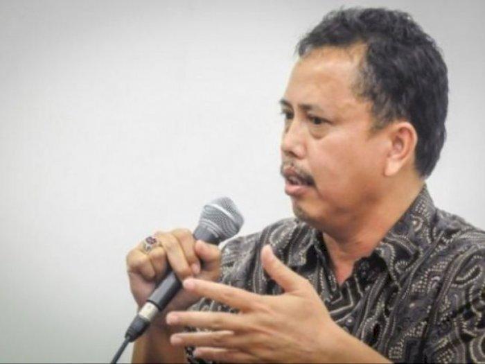 Soroti Konflik di Medan, IPW ke Polri: Tindak Tegas Kelompok Radikal!