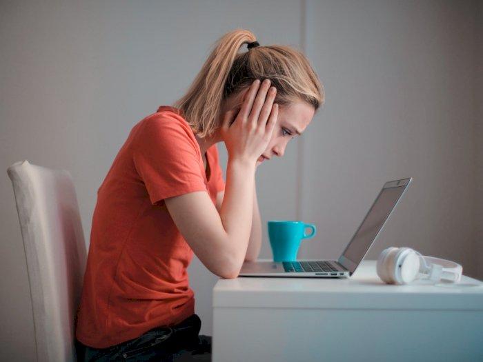 7 Kebiasaan Buruk yang Berbahaya Bagi Kesehatan