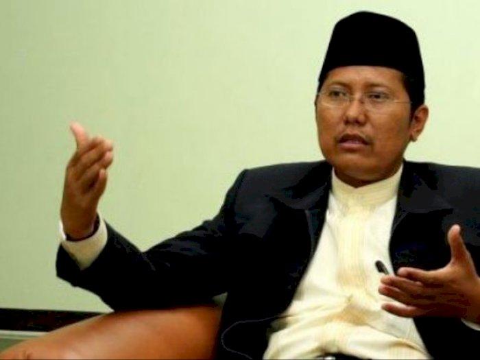MUI tak Setuju dengan Menteri Agama Yaqut: Haram Mengamini Doa Orang Beda Agama