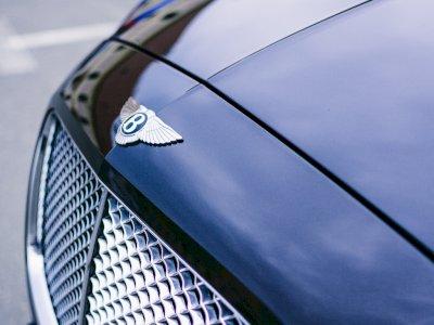 Per 2023, Bentley akan Bangun Residennya Sendiri, Bernama Bentley Residences!