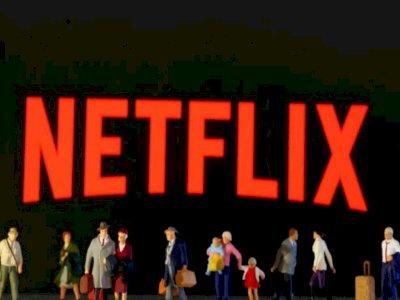 Netflix Pastikan Spiderman dan Film Sony Lainnya Tayang di Platformnya Setelah Bioskop!