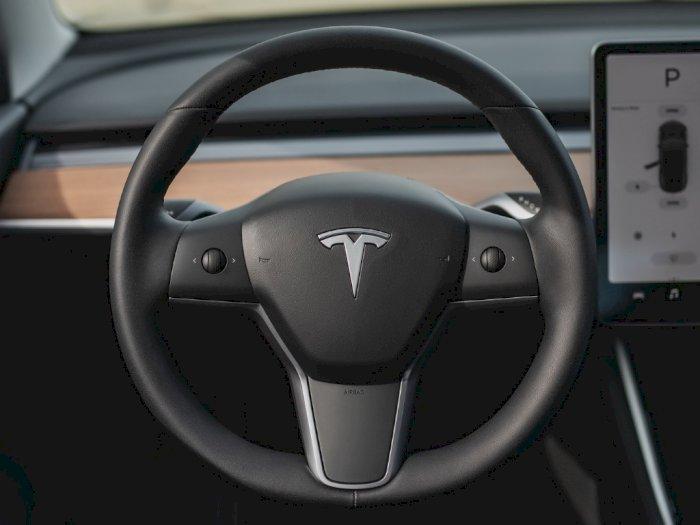 Tesla Dilaporkan telah Kembalikan Uang yang DItagih Dua Kali pada Konsumen!