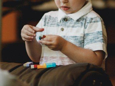 Apakah Anak Autis Bisa Pulih dan Hidup Normal? Ini Kata Pakar