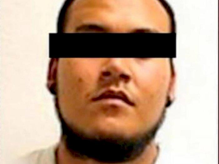 Sopir Taksi Online Ini Perkosa Penumpangnya Masih Berusia 19 Tahun, Sebelum Membunuhnya