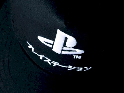 Creator God of War Sebut PlayStation Sedang Siapkan Pesaing Xbox Game Pass!