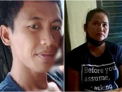 Rebut Istri Orang & Garap Adik Ipar, Penjahat Kelamin Ini Dibunuh, Mayatnya Ditolak Warga