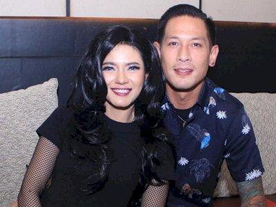 Netizen Ciut! Disindir Kelamaan Pacaran sama Chef Juna, Citra Anindya Ngaku Sudah Dinikahi