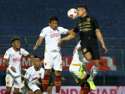 Pertandingan Sepak Bola di Indonesia segera Diupayakan Hadirkan Penonton