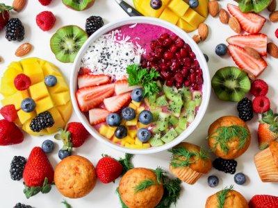 Studi: Olahraga dan Pola Makan Sehat Anak Pastikan Otak Lebih Besar pada Orang Dewasa