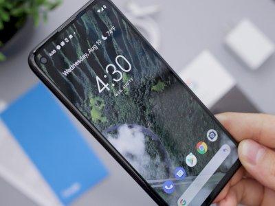Google Bantah Rumor Pixel 5a 5G Tak Jadi Rilis, Bakal Diluncurkan Tahun Ini!