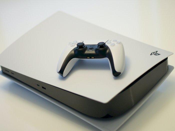 Waspada! Banyak Penipuan Iming-iming PS5 yang Bertebaran di Internet, Ini Modusnya