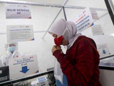 Muhammadiyah: Pasien Covid-19 Dengan Atau Tanpa Gejala Tidak Wajib Menjalankan Puasa