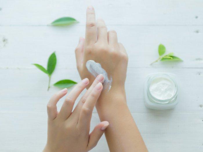 Ketahui Kandungan Ceramide pada Produk Skincare, Apa Fungsinya?