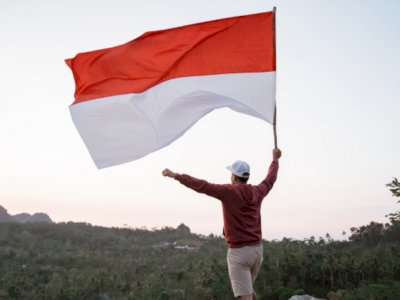 3 Julukan Terkenal Negara Indonesia, Apa saja?