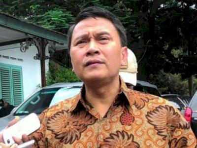Soal Isu Reshuffle di Kabinet Jokowi-Maruf, Begini Kata PKS