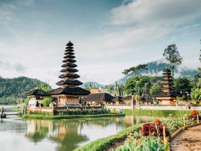 Anggota DPR: Kepulihan Pariwisata Bali Berdampak Besar ke Sektor Ekonomi