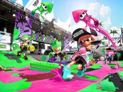 Nintendo Bakal Lebih Fokus untuk Ciptakan Franchise Original di Masa Depan!