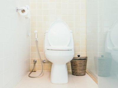 Terlalu Lama ke Toilet, Gaji Pekerja Magang Ini Dipotong Perusahaan, Begini Faktanya
