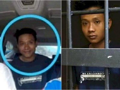 Diduga Sakit Jiwa, Pemuda Lampung yang Penggal Kepala Ayah Ditemukan Tewas Gantung Diri