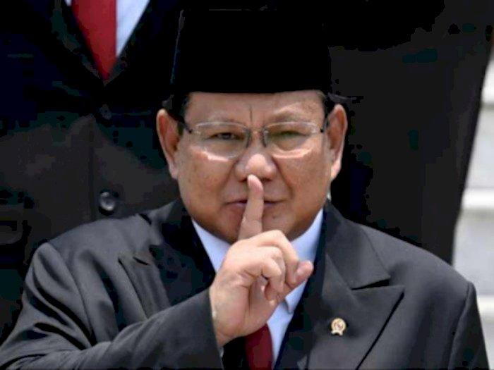 Agar Tak Tumpang Tindih, PPP Minta Prabowo Beri Penjelasan Soal Denwalsus