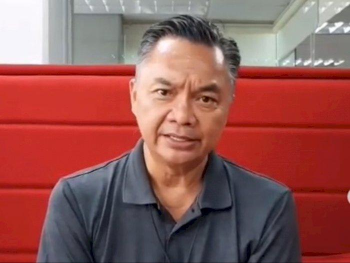 Ini Peran Fredy Kusnadi pada Kasus Mafia Tanah Ibu Dino Patti Djalal