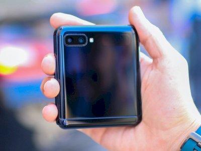 Rumor: Samsung Galaxy Z Fold3 dan Galaxy Z Flip2 Bakal Meluncur Juli Ini