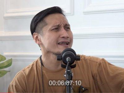 Blunder Arie Untung Komentari Tangga Raja Salman Hindari Riba, Gus Nadir: Itu Keliru