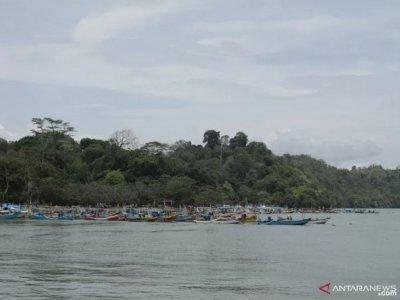 Pasca Gempa Malang, Objek Wisata Setempat Tetap Beroperasi Normal