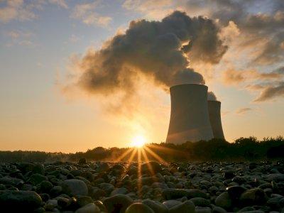 Energi Nuklir Disebut Masih Mendapat Penolakan dari Masyarakat Indonesia