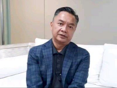 Polda Metro Limpahkan Kasus Mafia Tanah Ibu Dino Patti Djalal ke Jaksa