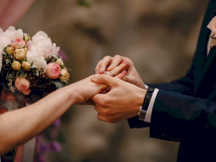 Orang Tua di New York Ini Ingin Menikahi Anak Sendiri dan Menolak UU yang Melarang Inses