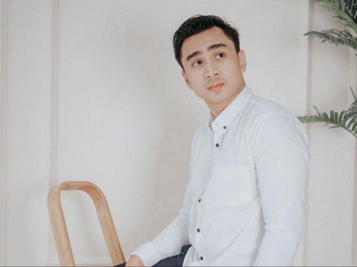 Lutfi Agizal Rehat Main IG Selama Ramadhan, Netizen: Alhamdulillah, Kalo Bisa Selamanya