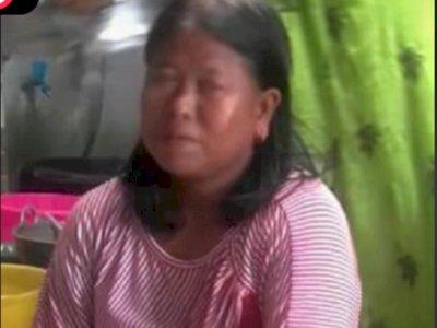 Wanita Dibully Dekil dan Hitam, Nekat Jadi TKW ke Taiwan, Wajahnya Bikin Pangling