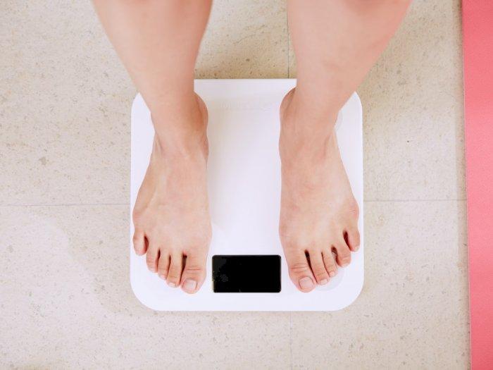 Trik Diet Saat Puasa, Terbukti Menurunkan Berat Badan!