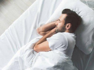 Amalan Sebelum Tidur Anjuran Rasulullah SAW Bagi Umat Islam