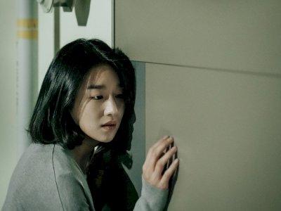 Penuh Kontroversi, Aktris Cantik Korea Selatan Seo Ye-ji Disebut Tak Waras
