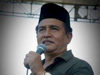 Yusril Sambut Baik Wacana Poros Partai Islam di Pemilu 2024
