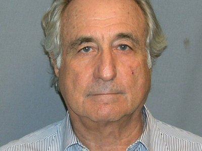 Bernard Madoff Penipu Skema Ponzi Meninggal di Penjara di Usia 82 Tahun