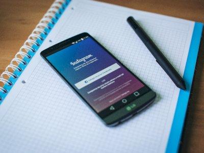 Instagram akan Biarkan Pengguna Uji Fitur Penyembunyian Jumlah Like!