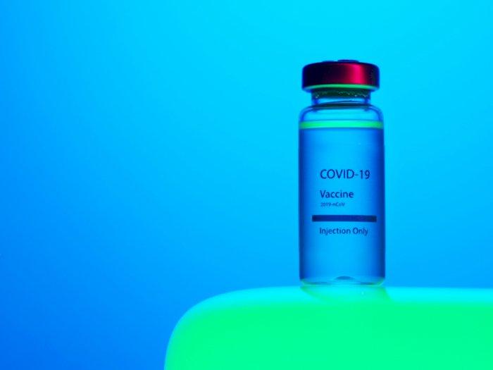 BPOM Kasih Warning Terkait Vaksin AstraZeneca
