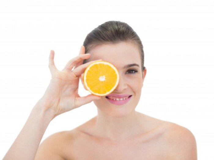 Fakta dan Mitos Kandungan Vitamin C Dalam Skincare