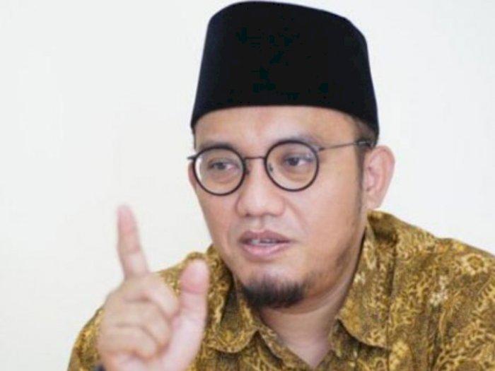 Jubir Prabowo ke Kopassus: Berani, Benar, Berhasil, Netizen: Berani dan Berhasil Nyebong