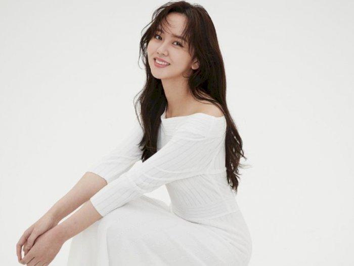 Kim So-Hyun Ungkapkan Ingin Tampil Brutal dan Berdarah Dingin di Drama Terbaru!