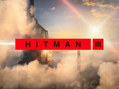 IO Interactive: Penjualan HITMAN 3 Lebih Laris 3x Lipat daripada HITMAN 2