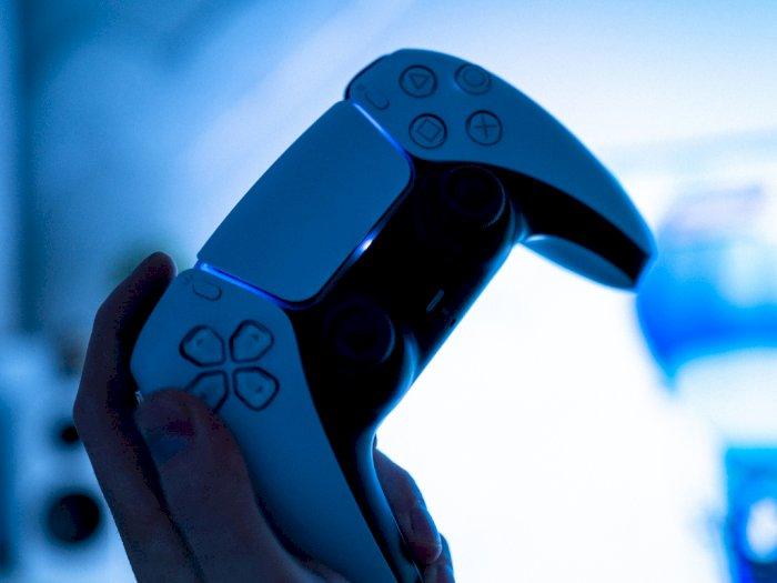PlayStation 5 Kini Jadi Console dengan Penjualan Paling Cepat di Amerika Serikat