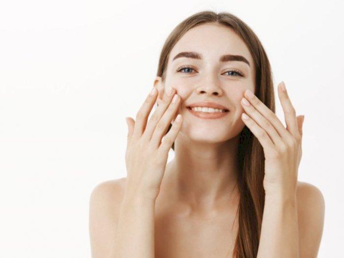 Tips Merawat Kulit Murah Meriah, Nggak Semahal Pakai Skincare