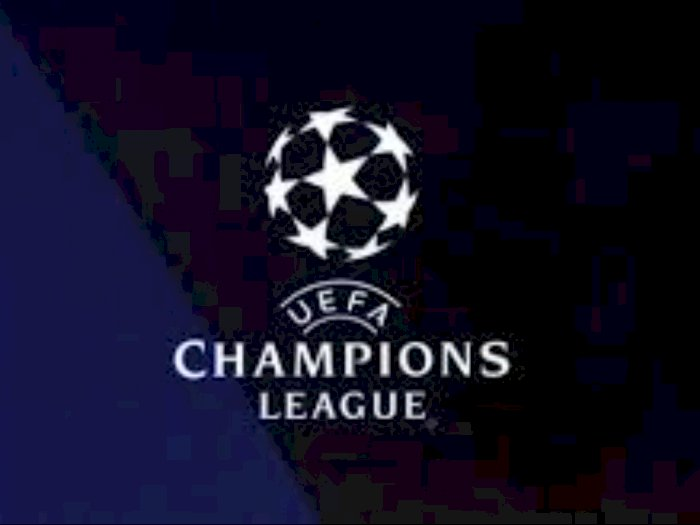 12 Klub Raksasa Eropa Membelot, Nasib Miris Liga Champions Jadi Bahan Tertawaan